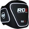 Защита корпуса (пояс) тренера RDX Gel - фото 3