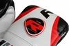 Перчатки снарядные RDX Red - Фото №2