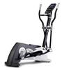 Орбитрек (эллиптический тренажер) ВН Fitness Brazil Dual Plus WG 2379 - фото 1