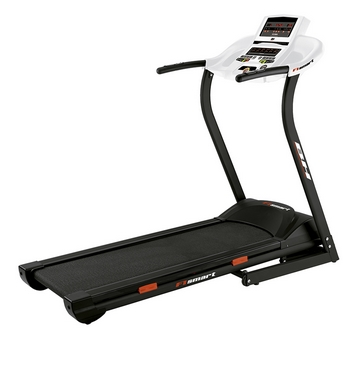 Дорожка беговая ВН Fitness G6439 F1 Smart