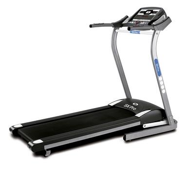 Дорожка беговая ВН Fitness G6432R SX Pro
