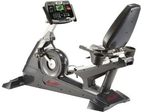 Велотренажер электромагнитный AeroFit 9500R