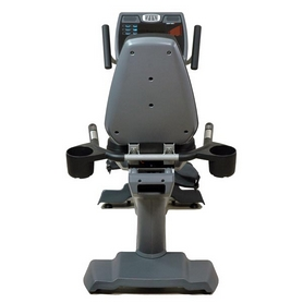 Фото 4 к товару Велотренажер электромагнитный AeroFit 9900R