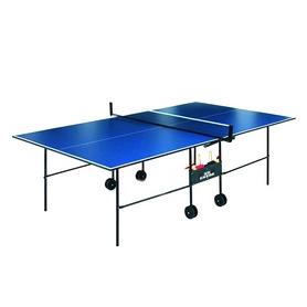 Стол теннисный Enebe Movil Line 101 700602