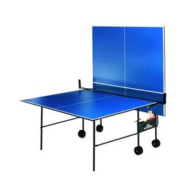 Фото 2 к товару Стол теннисный Enebe Movil Line 101 700602