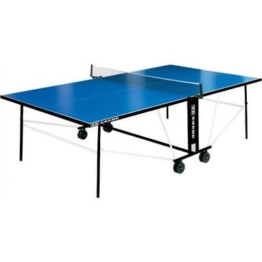 Стол теннисный Enebe Game 50 X2 707030