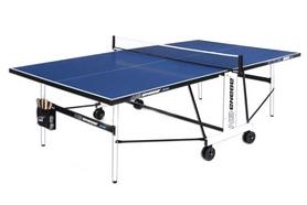 Стол теннисный Enebe Match Max X2 707011
