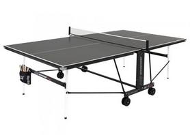 Фото 1 к товару Стол теннисный Enebe Zenit X2 707020