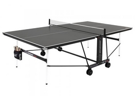 Стол теннисный Enebe Zenit X2 707020