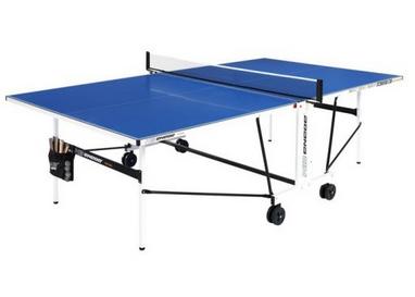 Стол теннисный всепогодный Enebe Twister 400 X2 707070