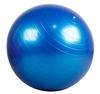 Мяч для фитнеса (фитбол) 65 см Rising Anti Burst Gym Ball - фото 1