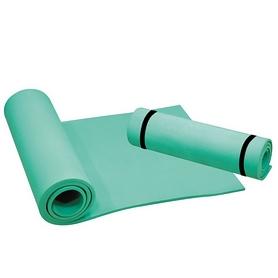 Коврик для фитнеса Rising EM3001 13 мм