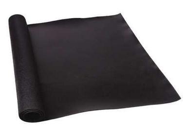 Коврик защитный Rising Protection Mat EM3020 6 мм