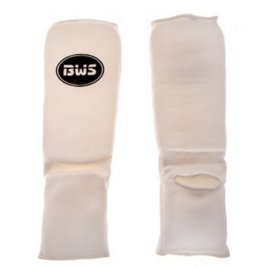 Защита для ног (голень+стопа) трикотажная BWS 1025