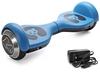 Гироскутер UFT Childboard 4.5 blue - фото 2