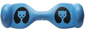 Фото 3 к товару Гироскутер UFT Childboard 4.5 blue