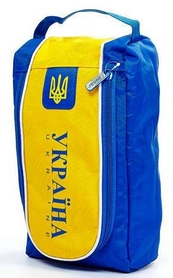Сумка для обуви Украина GA-4977