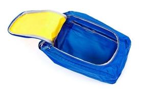 Фото 3 к товару Сумка для обуви Украина GA-4977
