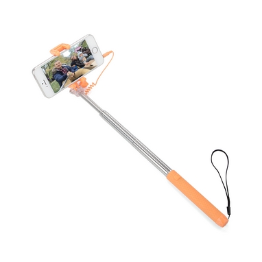 Монопод для селфи UFT Nano-Stick Orange