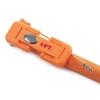 Монопод для селфи UFT Nano-Stick Orange - фото 3