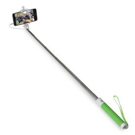 Монопод для селфи с зеркалом UFT SS10 Green