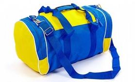 d3da4d4b9ad4 Сумка спортивная Украина Duffle Bag Ukraine GA-5517 - купить в Киеве ...