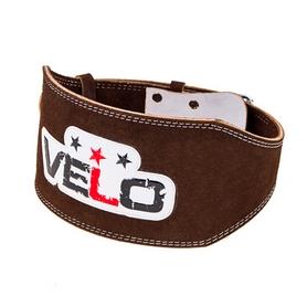 Пояс штангиста Velo VLS-12072-N - M