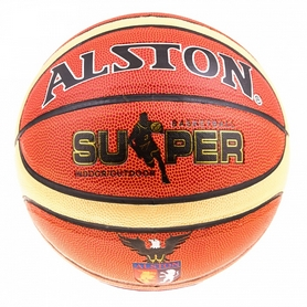 Мяч баскетбольный SuperWinner PVC 7 №7