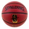 Мяч баскетбольный Spalding NBA Authentic David Spein - фото 1