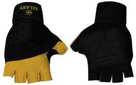 Перчатки атлетические Gel Tech BC-3611