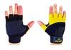 Перчатки атлетические Gel Tech BC-3611 - Фото №2