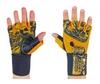 Перчатки атлетические Velo VL-3224 - фото 1
