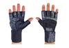 Перчатки атлетические Velo VL-3234 - фото 1