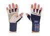 Распродажа*! Перчатки атлетические Velo VL-8113 - L