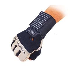 Распродажа*! Перчатки атлетические Velo VL-8113 - L - Фото №2