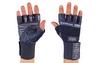 Перчатки атлетические Velo VL-8117 - фото 1