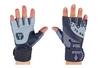 Перчатки атлетические Velo VL-8121 - фото 1