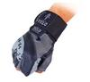 Перчатки атлетические Velo VL-8121 - фото 2