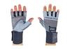 Перчатки атлетические Velo VL-8122 - фото 1