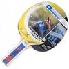 Ракетка для настольного тенниса Donic Appelgren Line 500 1* - фото 2
