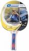 Ракетка для настольного тенниса Donic Appelgren Line 500 1* - фото 1