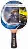 Ракетка для настольного тенниса Donic Waldner Line 700 Replica - фото 1
