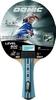 Ракетка для настольного тенниса Donic Waldner Line 800 Replica - фото 1