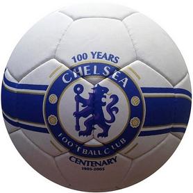 Мяч футбольный Chelsea
