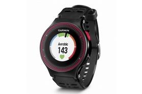 Часы спортивные для бега Garmin Forerunner 225