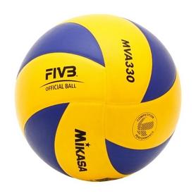 Мяч волейбольный Mikasa VB-5930 (реплика MVA-330)