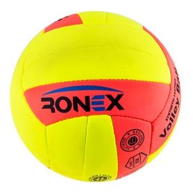 Фото 1 к товару Мяч волейбольный Ronex Cordly Rexion