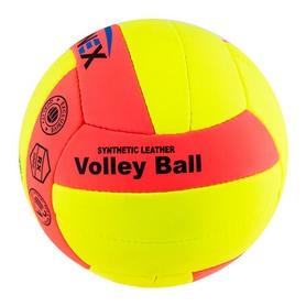 Фото 2 к товару Мяч волейбольный Ronex Cordly Rexion