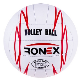 c68f4d5a31bdef Товары для волейбола - купить экипировка для волейбола с доставкой ...