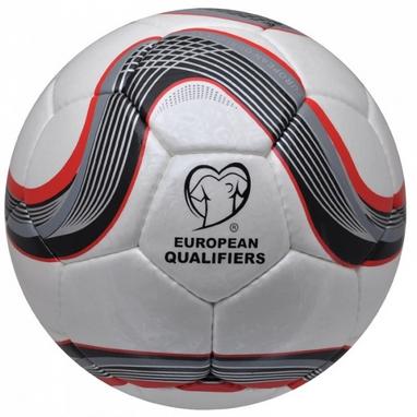 Мяч футбольный Adidas Cordly Two Tone